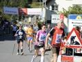 Gauschla_Berglauf_Sonntag_Homepage_03.jpg
