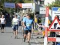 Gauschla_Berglauf_Sonntag_Homepage_04.jpg