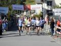 Gauschla_Berglauf_Sonntag_Homepage_05.jpg