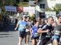 Gauschla_Berglauf_Sonntag_Homepage_07.jpg