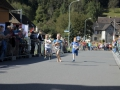 Gauschla_Berglauf_Sonntag_Homepage_20.jpg