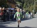 Gauschla_Berglauf_Sonntag_Homepage_22.jpg