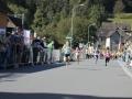 Gauschla_Berglauf_Sonntag_Homepage_26.jpg