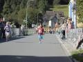 Gauschla_Berglauf_Sonntag_Homepage_29.jpg