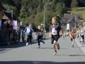 Gauschla_Berglauf_Sonntag_Homepage_32.jpg