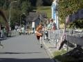 Gauschla_Berglauf_Sonntag_Homepage_33.jpg