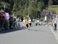 Gauschla_Berglauf_Sonntag_Homepage_34.jpg