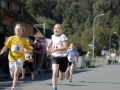 Gauschla_Berglauf_Sonntag_Homepage_35.jpg