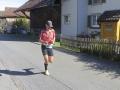 Gauschla_Berglauf_Sonntag_Homepage_52.jpg