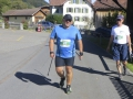 Gauschla_Berglauf_Sonntag_Homepage_57.jpg