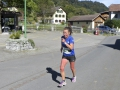 Gauschla_Berglauf_Sonntag_Homepage_58.jpg
