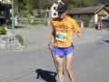 Gauschla_Berglauf_Sonntag_Homepage_60.jpg