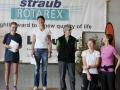 Gauschla_Berglauf_Sonntag_Homepage_76.jpg
