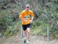 Berglauf-2015-A-016