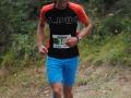 Berglauf-2015-A-023