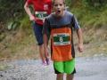 Berglauf-2015-A-026