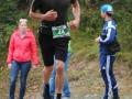 Berglauf-2015-A-029