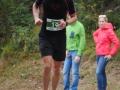Berglauf-2015-A-031