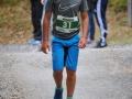 Berglauf-2015-A-035