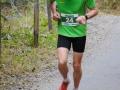 Berglauf-2015-A-046