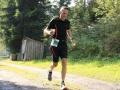 Berglauf-2015-_MG_3680