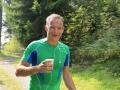 Berglauf-2015-_MG_3802