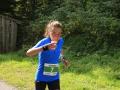 Berglauf-2015-_MG_3807