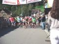 Berglauf_004