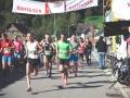 Berglauf_005