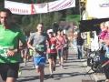 Berglauf_006