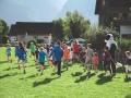 Kidslauf_082