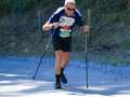 Berglauf_0122