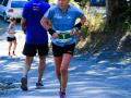 Berglauf_0123