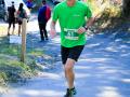 Berglauf_0124