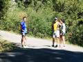 Berglauf_0125