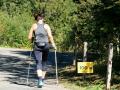 Berglauf_0129
