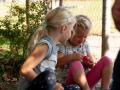 Kidslauf_0157