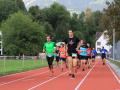 2019-OL-IMG_0785-Start-OL-Teamlauf