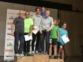 2019-OL-IMG_4813-Teamlauf-Herren