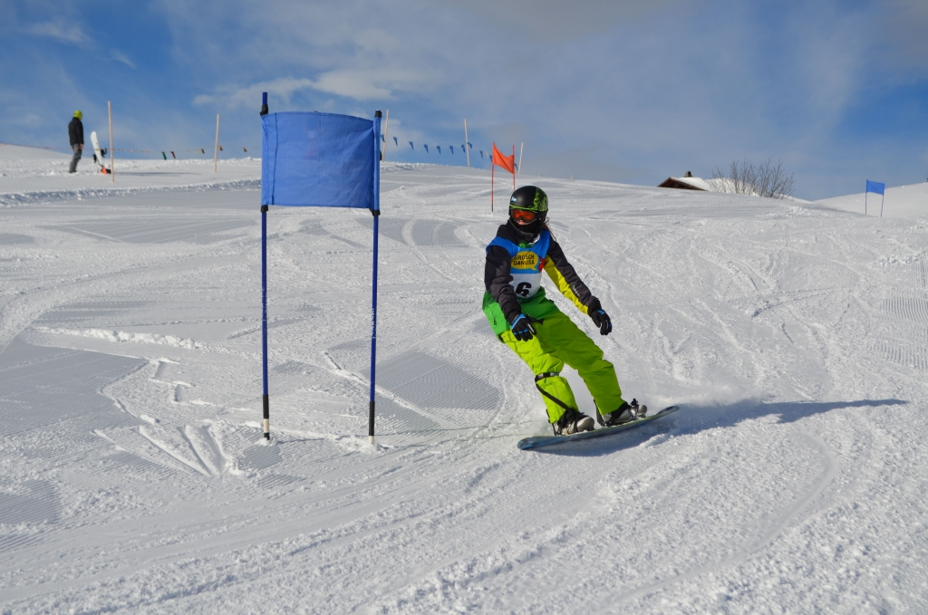 jo-rennen14-006